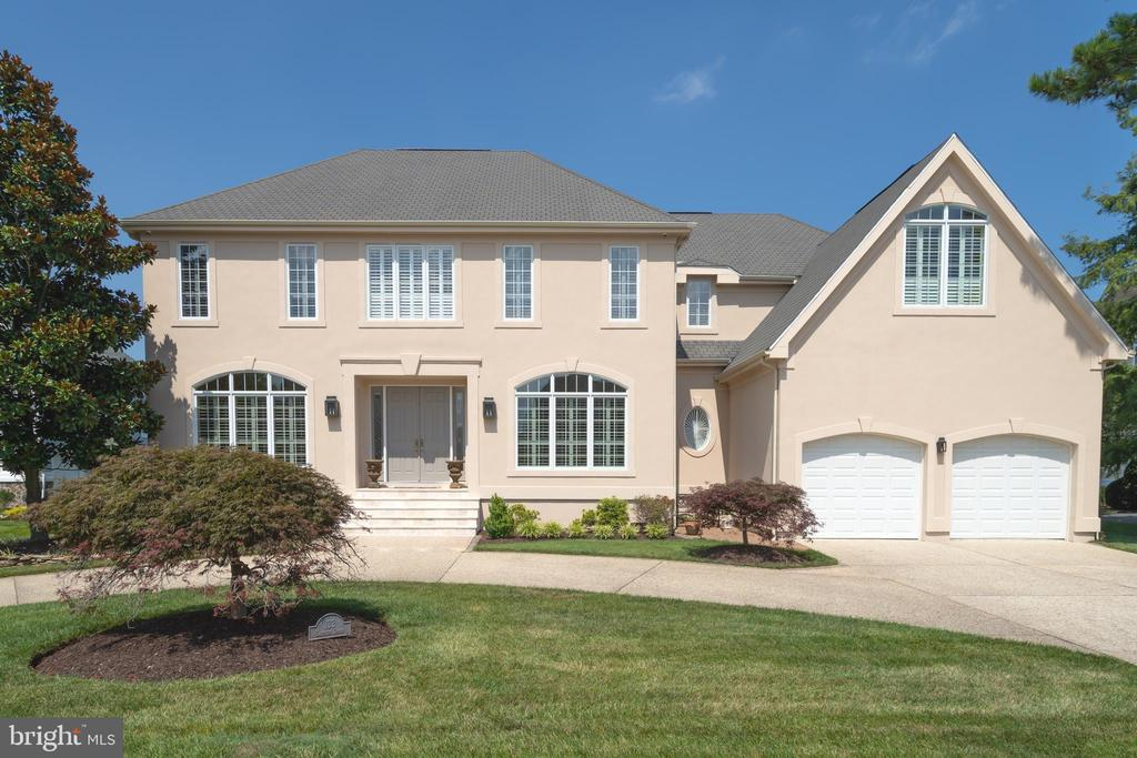 133 East Side Dr Rehoboth Beach, DE