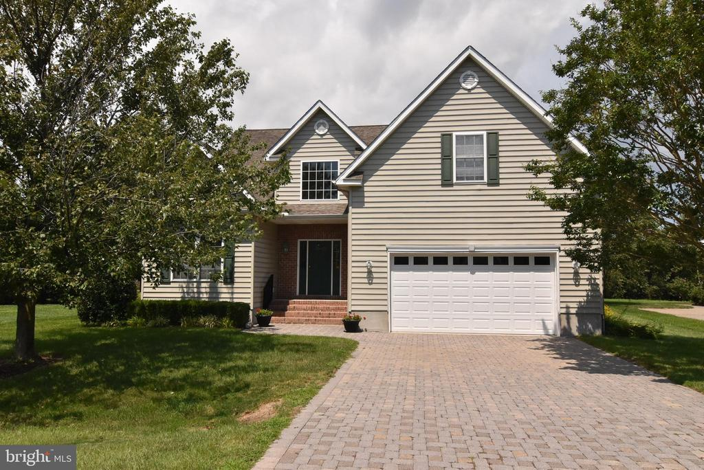 3 BRIARCLIFFEBRIARCLIFFE, Ocean View, Delaware