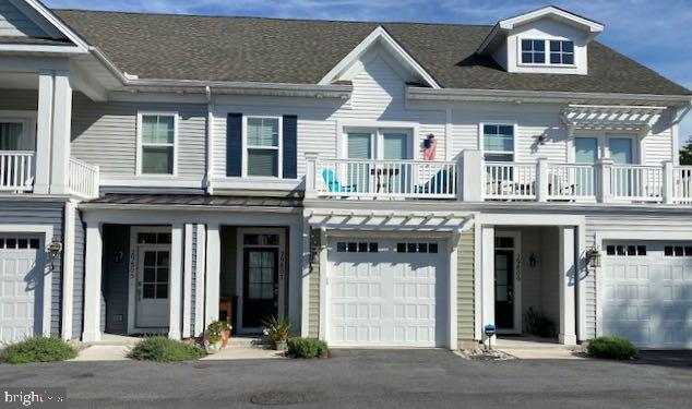 Rehoboth Beach DE   Real Estate Sales - 29807 Striper Harbor Park Shore  For Sale