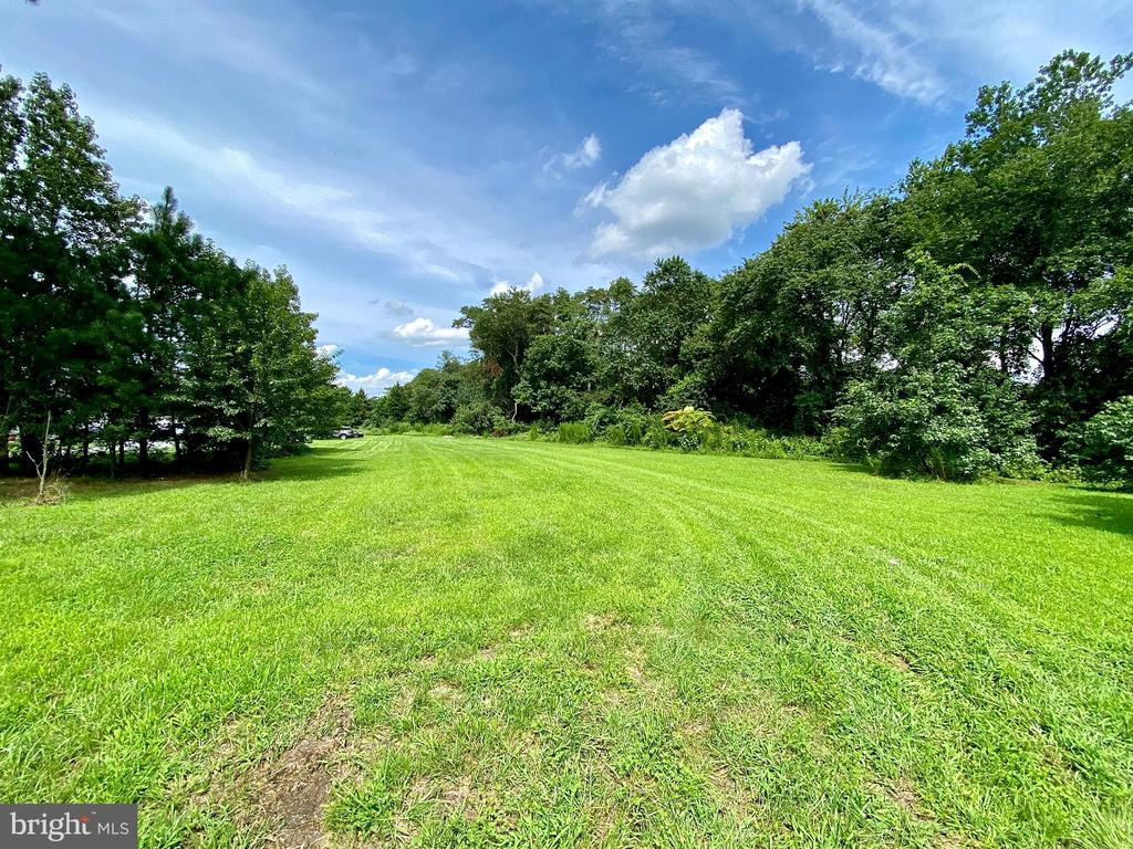 Millsboro DE Building Lots, Land & Acreage Real Estate Sales - 01 Lakeview Rd   For Sale