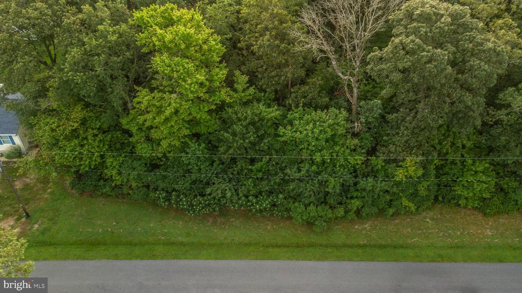Dagsboro DE Building Lots, Land & Acreage Real Estate Sales - Lot 27 Pebble Dr   For Sale
