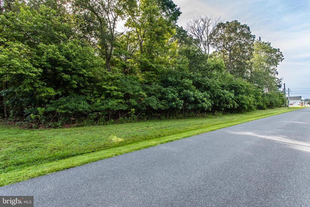 Lot 27 PEBBLE DR, Dagsboro, Delaware