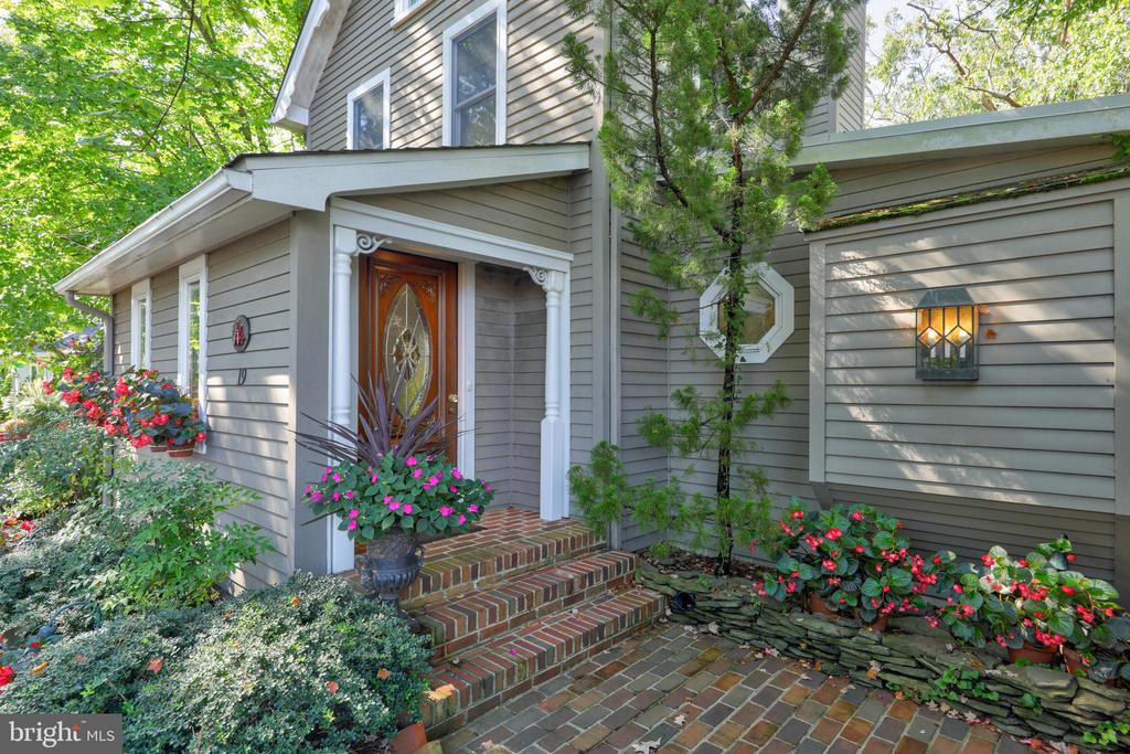 Rehoboth Beach DE Single Family Home Real Estate Sales - 19 Grove St Encampment Grounds  For Sale