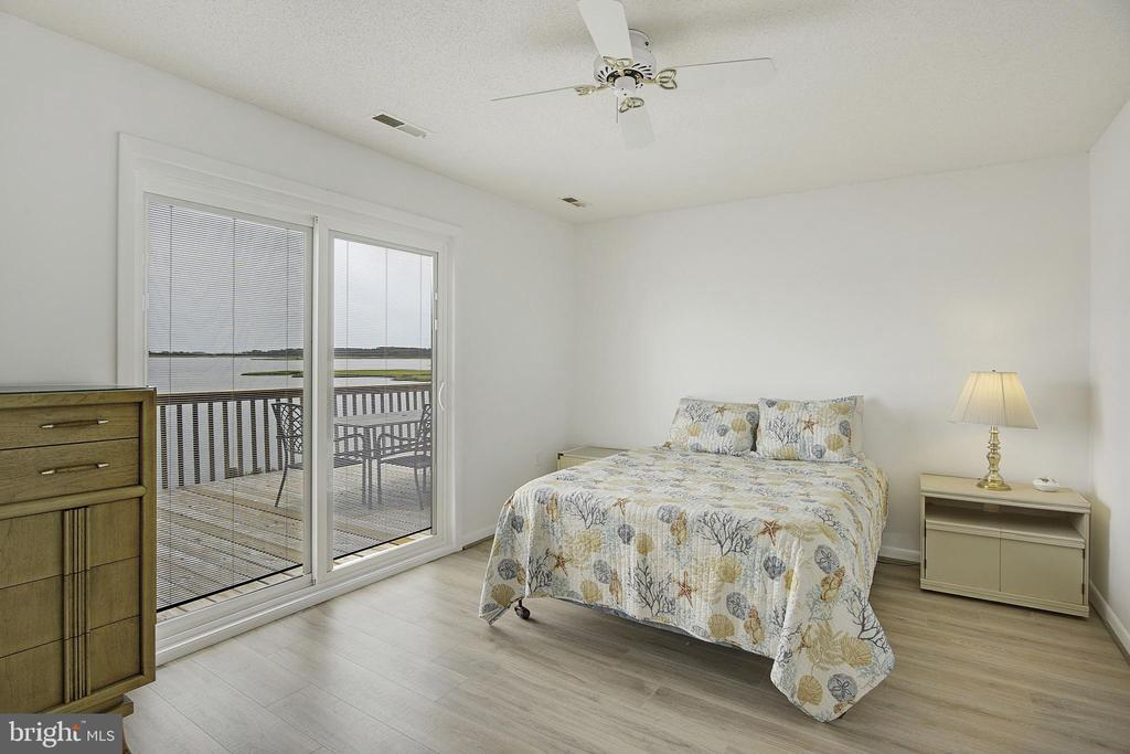 39670 BALTIMORE, Bethany Beach, Delaware
