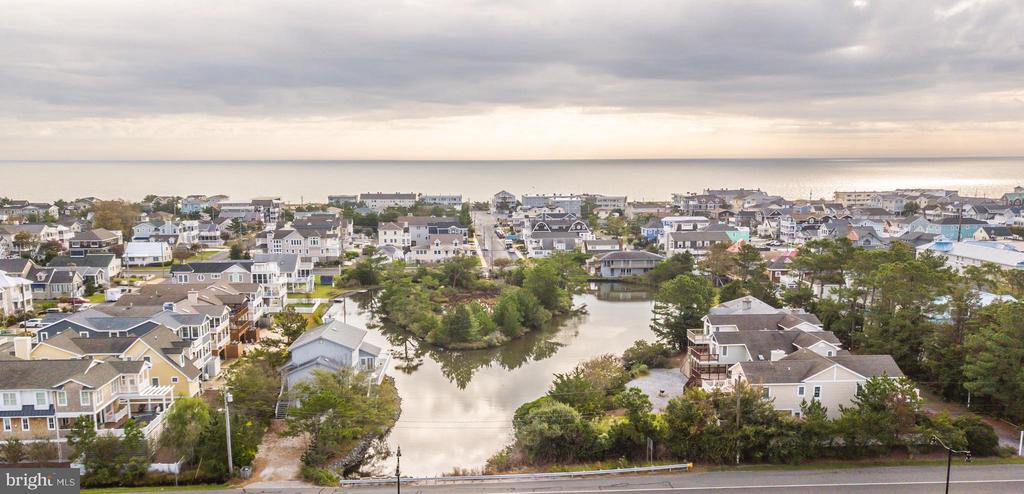 313 MARYLAND, Bethany Beach, Delaware