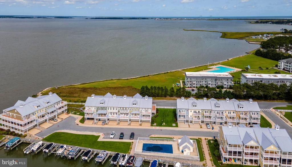 37706 SANDY TRAP, Ocean View, Delaware