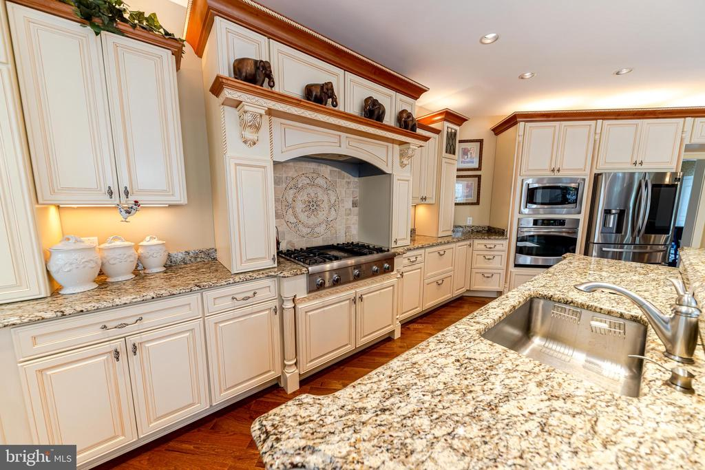 30777 STEEPLE CHASE, Lewes, Delaware