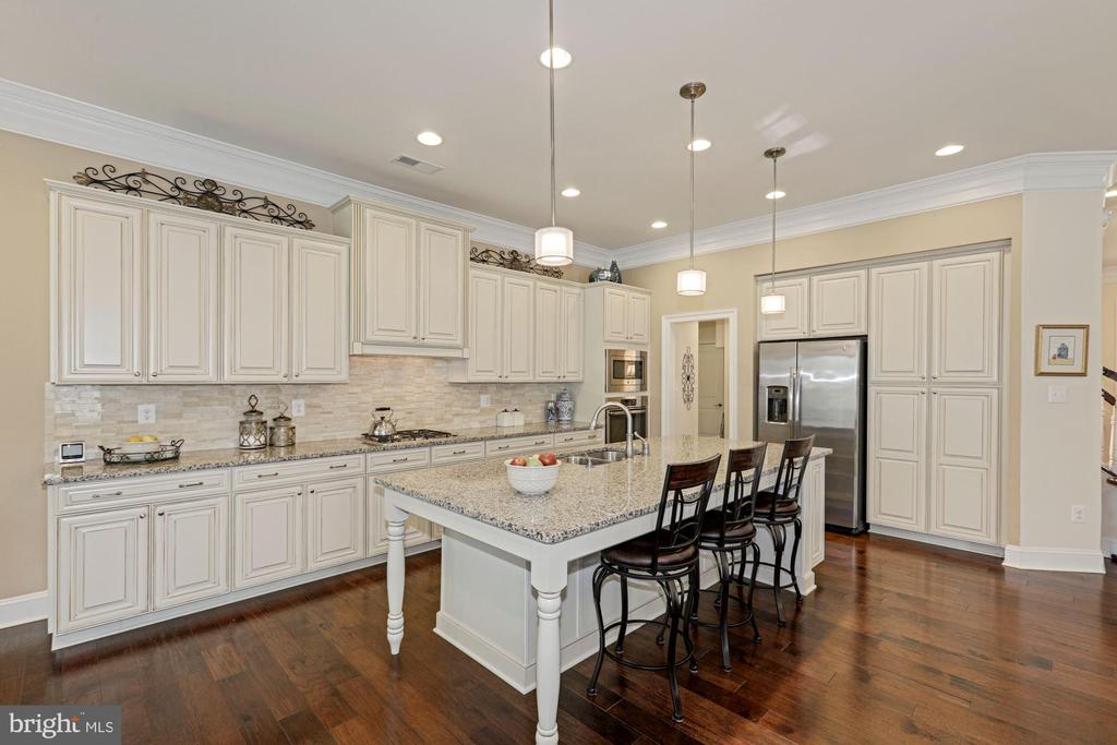 30248 CANDLEBERRY, Selbyville, Delaware
