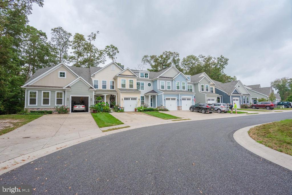20052 BLUFF POINT, Millsboro, Delaware