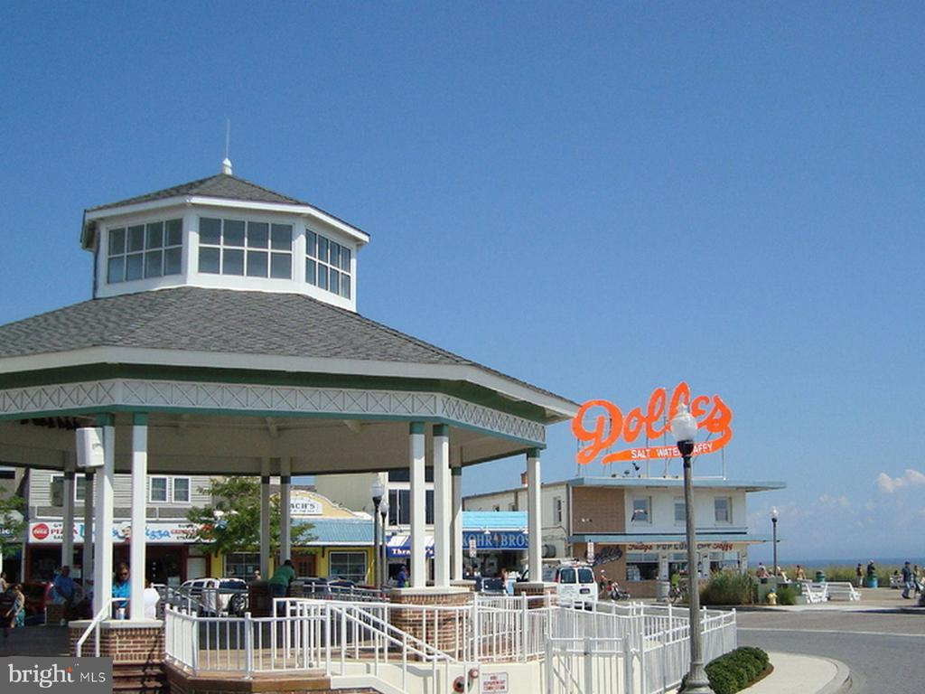 Rehoboth Beach DE Condominium Real Estate Sales - 84 Sussex North Rehoboth Gull Alvic 73 For Sale