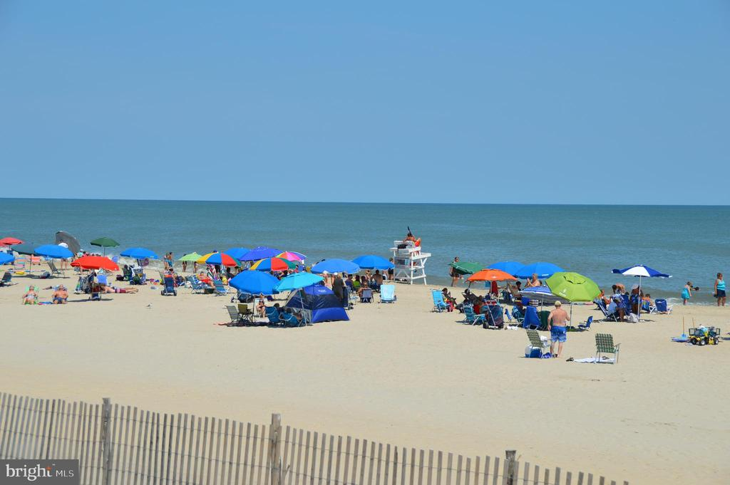 Bethany Beach DE Building Lots, Land & Acreage Real Estate Sales - 5 Collins Road Sussex Shores  For Sale