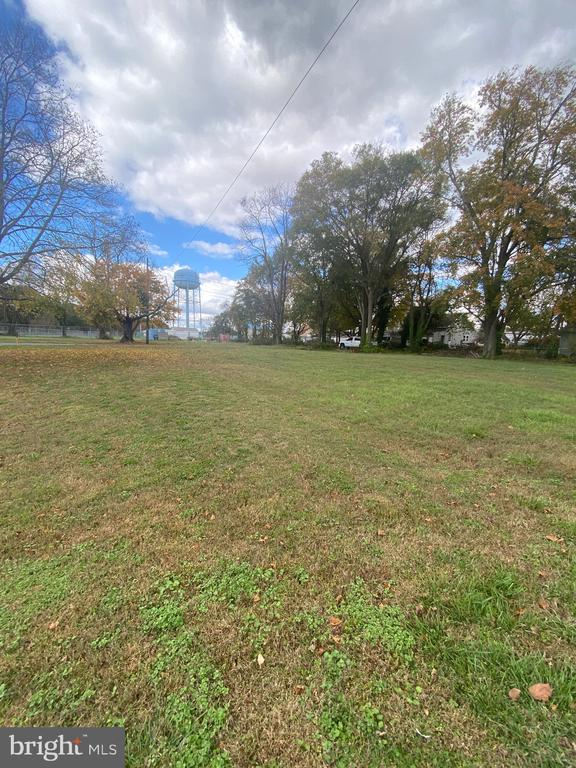 Millsboro Lots and Land Real Estate Sales - 129 Washington st   For Sale