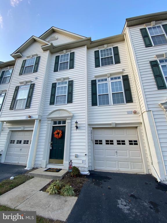 38113 CHESTERCHESTER, Ocean View, Delaware