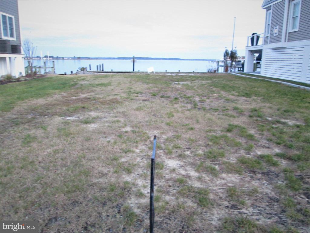 Fenwick Island DE Building Lots, Land & Acreage Real Estate Sales - 57 Madison   For Sale