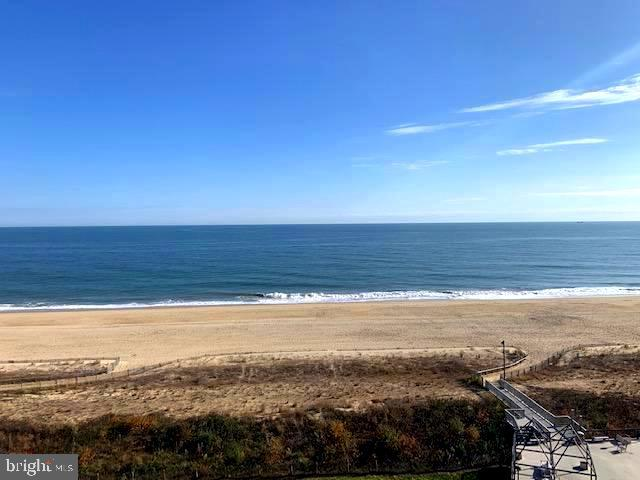 Bethany Beach DE Condominium Real Estate Sales - 902 Georgetown House Road Sea Colony East Sea Colony Georgetown For Sale