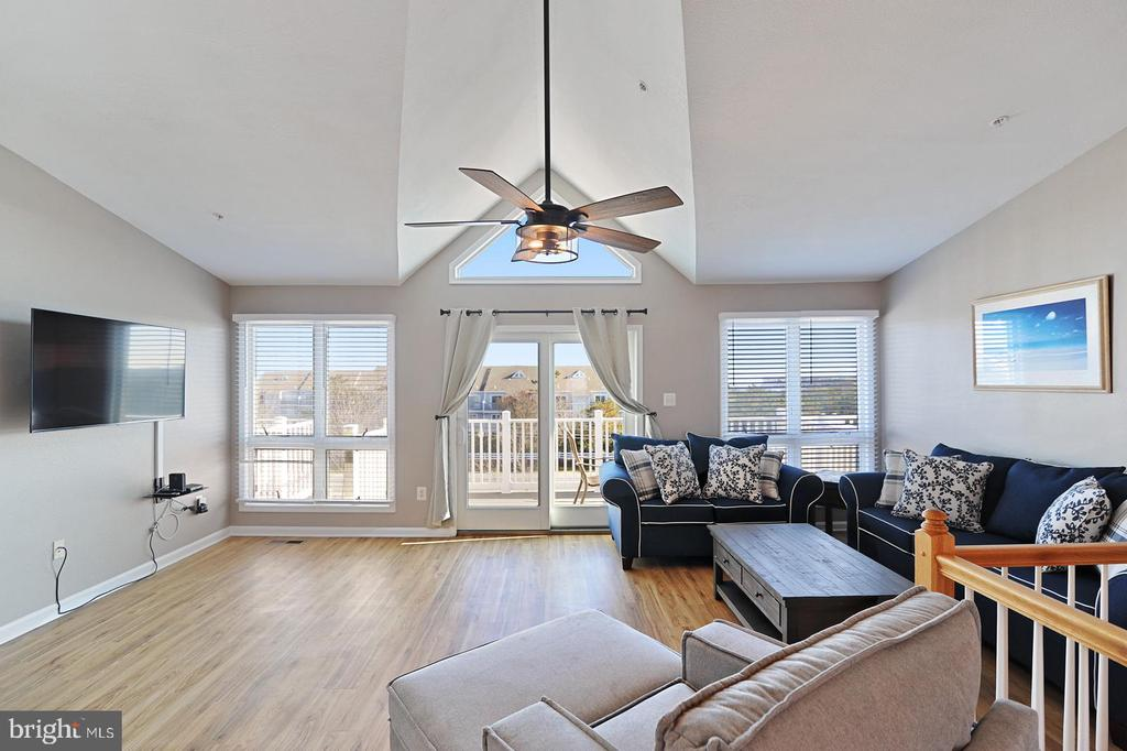 29080 BEACH COVE, Bethany Beach, Delaware