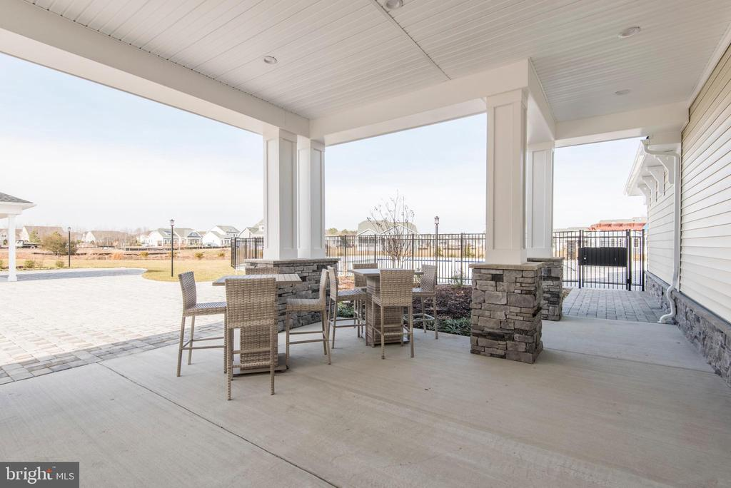 37549 BELLA VIA WAY, Ocean View, Delaware
