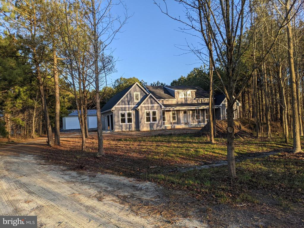 36045 COUNTRYCOUNTRY, Frankford, Delaware