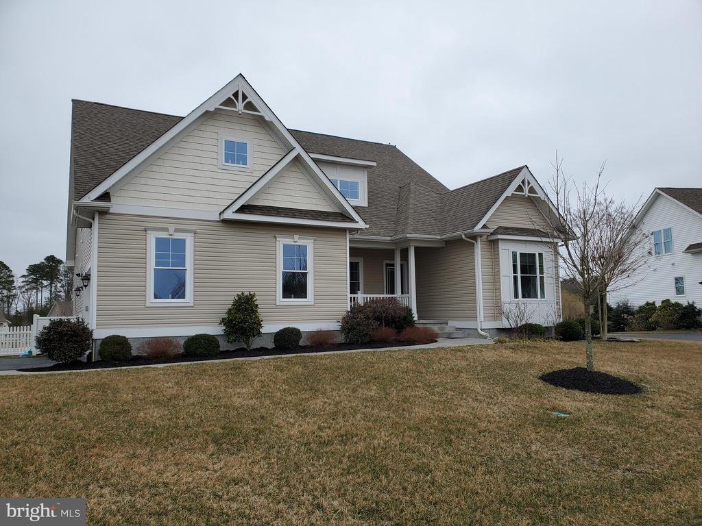 28737 VALLEY VIEWVALLEY VIEW, Lewes, Delaware